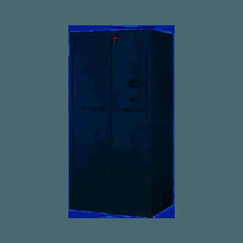 armadio-blindato-componibile-camano