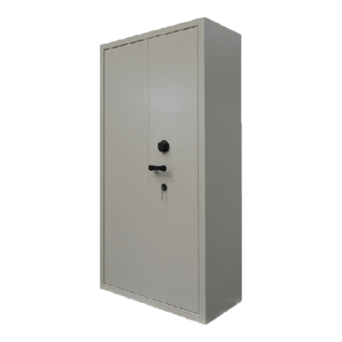 armadio-blindato-guscio
