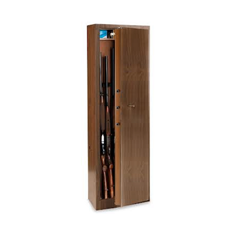 Armadio blindato per fucili TLS/7-11
