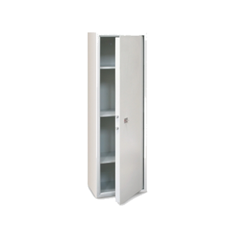 Armadio blindato Tenax