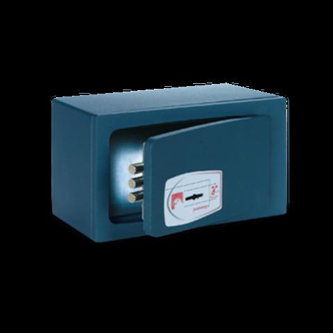 Cassaforte da mobile Mini Safe