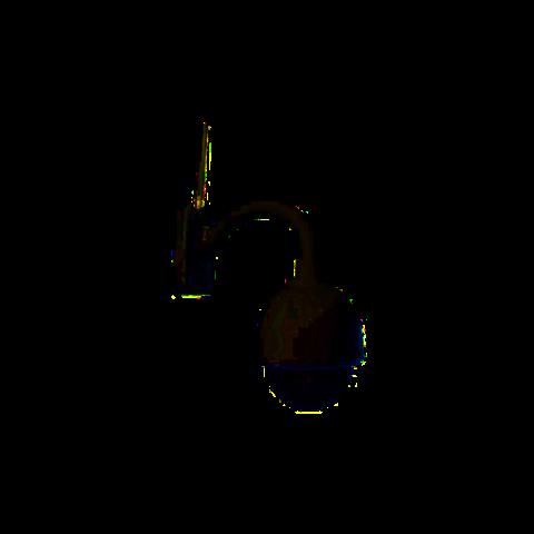 Telecamera da esterno FI9828P