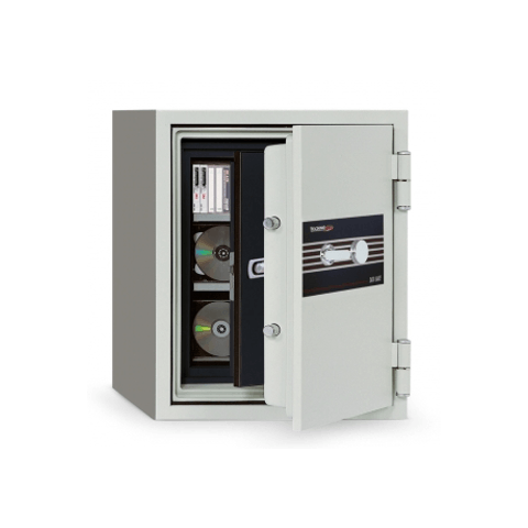 Armadio ignifugo SDBK-SDE