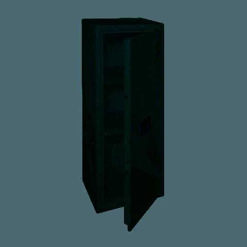 Cassaforte da mobile Alphaprim