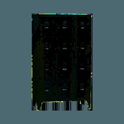 armadi-metallici-casellari-170-35