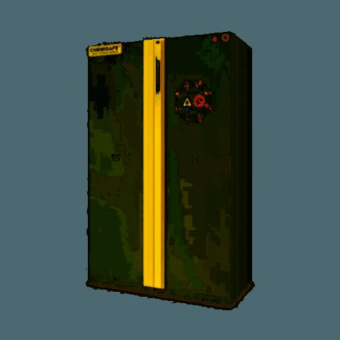 armadi-per-prodotti-infiammabili-fire-my11-type-90