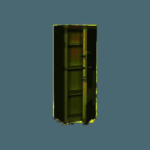 armadio-blindato-cln-1