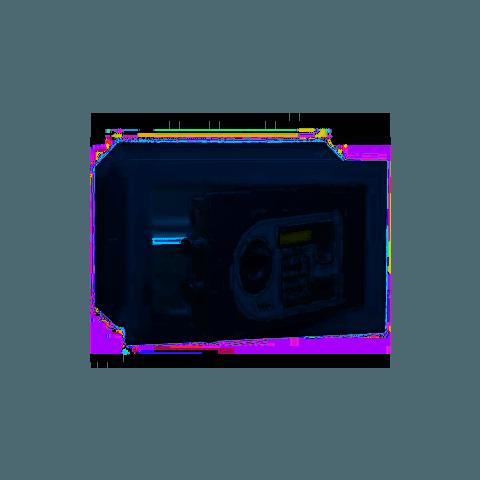 cassaforte-da-muro-con-impronta-digitale-ram-touch-ii