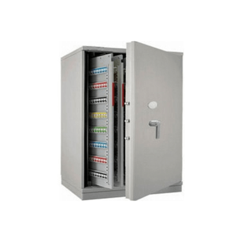 armadio-blindato-per-chiavi-varprim