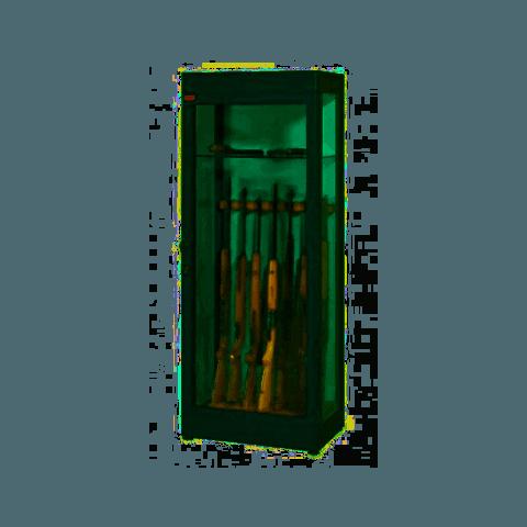 vetrina-blindata-per-fucili