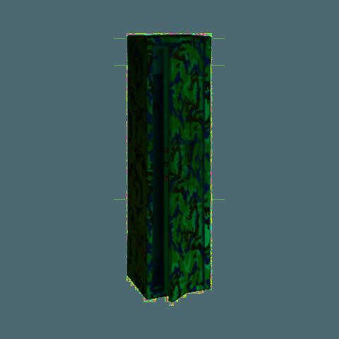 armadio-blindato-per-fucili-technomax-tcm-5