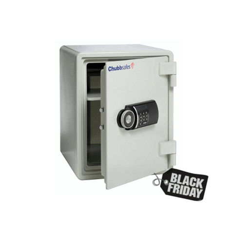 Cassaforte-ignifuga-ChubbSafes-Executive